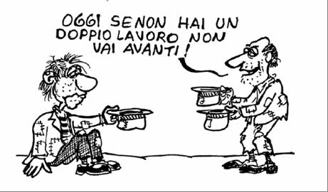 Zap-Vignetta