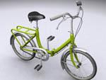 Bicicletta - fonte wikipedia
