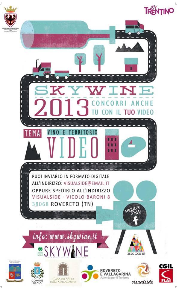 Skywine