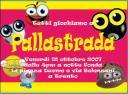 Pallastrada a Trento
