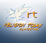 logo-relgion.jpg
