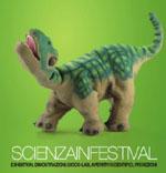 Scienza In festival