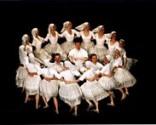 balletto.jpg