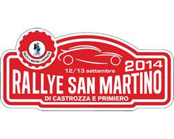 250-Rally_San_Martino_di_Castrozza