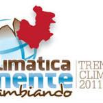 CLIMATICA…MENTE CAMBIANDO <br>Trentino Clima 2011