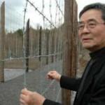 HARRY WU IN TRENTINO <br>  Il Solzenytsin cinese, in Trentino dal 10 al 12 novembre