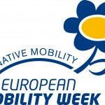 SETTIMANA EUROPEA DELLA MOBILITA' <BR> Dal 16 al 22 settembre