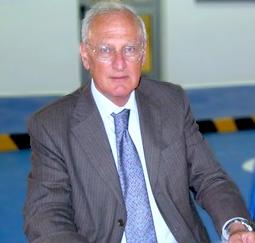 Riccardo Lucatti