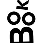 Appuntamenti in Bookique <br/> WEB CAFFE' BOOKIQUE
