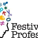 FESTIVAL NAZIONALE DELLE PROFESSIONI <br/> Trento, 18 – 20 ottobre 2012