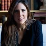 """""""La figlia femmina"""", con Anna Giurickovic Dato ( Fazi editore ) alla Libreria Arcadia"""
