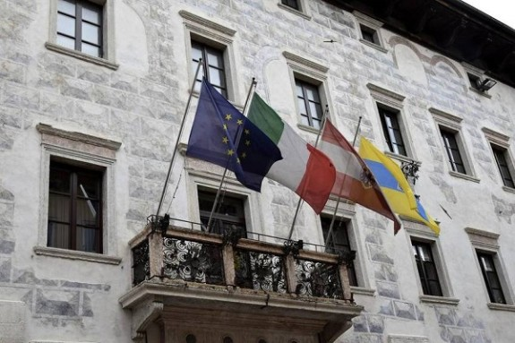 Comune, Università e Ordini professionali: approvato il protocollo per la revisione del Prg