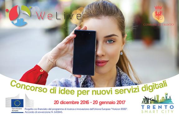 600-concorso-di-idee-per-nuovi-servizi-digitali-welive_imagefull