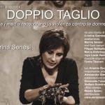 Teatro: lo spettacolo teatrale DOPPIO TAGLIO arriva al Teatro Cuminetti di Trento.