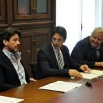 In Trentino 500 persone accompagnate dagli Amministratori di sostegno: firmati due protocolli d'intesa