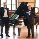 FESTIVAL PIù PIANO: la seconda settimana è dedicata al jazz!