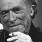 LA VITA, LA POESIA E I SEGRETI DI CHARLES BUKOWSKI raccontati dal suo biografo, lo scrittore Paolo Roversi.
