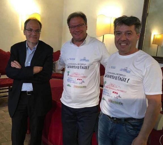 600 I-residenti-di-Romagnano-al-sindaco-Collegamenti-piu-sicuri-con-Mattarello_imagefull