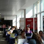 ICTDays: torna l'appuntamento con l'innovazione