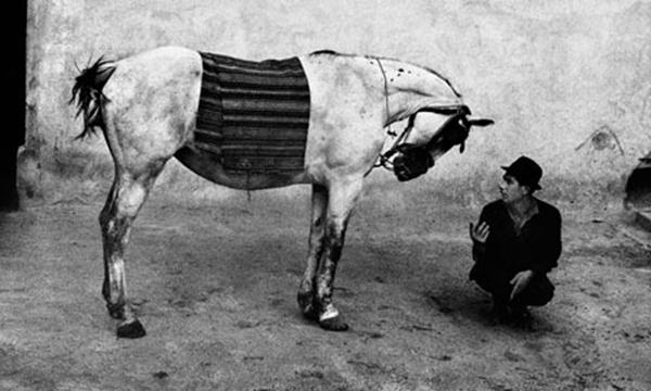 600-Josef-Koudelkas-photograp-005