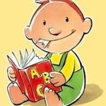 LEGGIMI: dal 10 gennaio 4 incontri su cosa e come leggere ai bambini