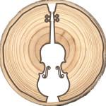 S(U)ONO PERFETTO! il legno del Trentino a Milano