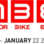 MOTOR BIKE EXPO: A Verona torna lo spettacolo a due ruote