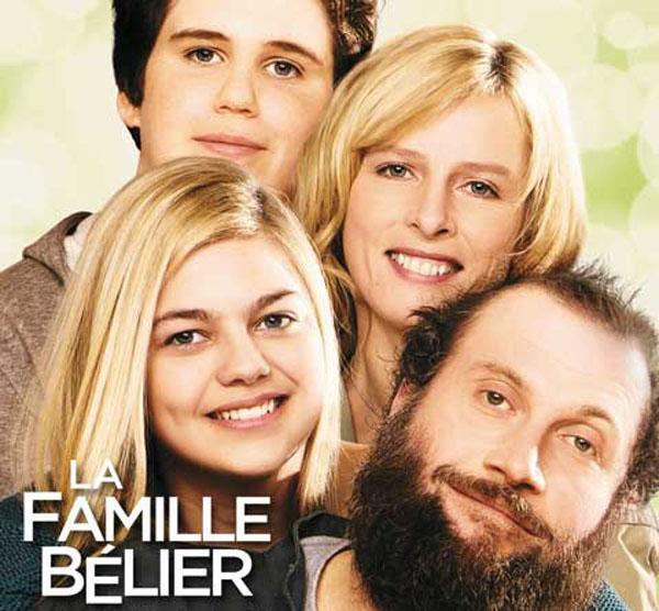 600 La-Famille-Belier