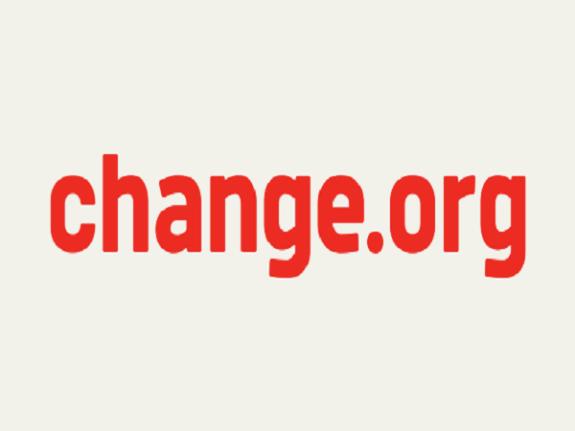 600 La-petizione-diventa-elettronica-con-Change.org_imagefull