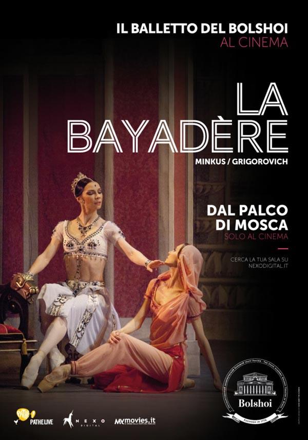 600-LaBayadere_DIFFERITA-716x1024