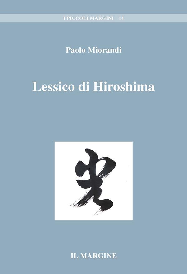 600 Lessico di hiroshima