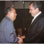 CENTRO STUDI SULLA STORIA DELL'EUROPA ORIENTALE: La Cina di Mao e la Guerra Fredda