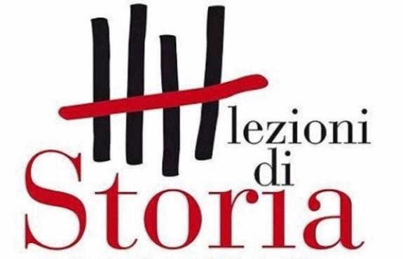 600 Logo-lezioni_di_storia_imagefullwide