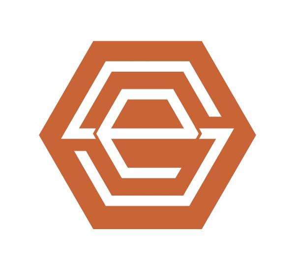 600-logo_es