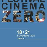 FESTIVAL CINEMAZERO 2015: torna l'ottava edizione al Cinema Modena dal 18 al 21 novembre