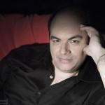 BONPORTI: notte di San Lorenzo tra musica e stelle cadenti
