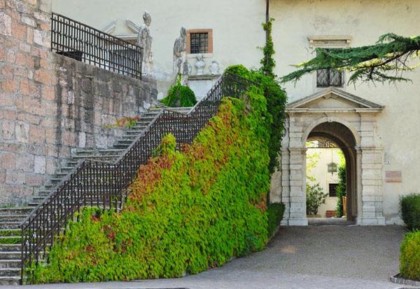 600-Museo-Usi-e-Costumi-della-Gente-Trentina-ingresso