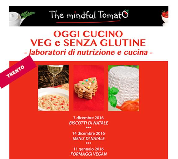 600-natale-e-formaggi-vegan-e-senza-glutine1
