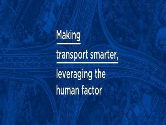 600 On-line-il-sito-del-progetto-europeo-per-rendere-i-trasporti-piu-intelligenti_imagefull
