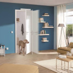 Hörmann –Nuova motorizzazione PortaMatic:massimo comfort per le porte di casa.