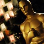 GIORNATA DEGLI OSCAR 2016: mercoledì 9 marzo i migliori film tornano nelle sale Cineworld