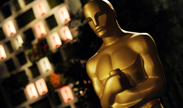600 Premio-Oscar-2016