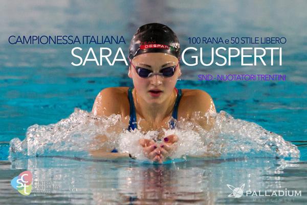 600 Sara Gusperti criteria