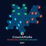 Anteprima della rassegna CinemAMoRe  alle Feste Vigiliane