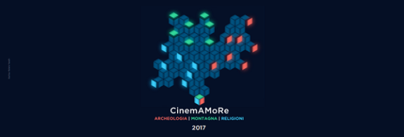 600 Schermata 2017-06-19 alle 10.10.52
