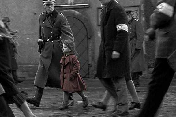 600 Schindlers-List_imagefullwide