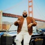 Motori: Le auto d'epoca nei videoclip