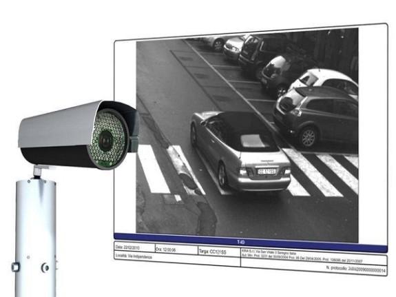 600 Sistema-varchi-elettronici-di-controllo-accessi-alla-ZTL_imagefull