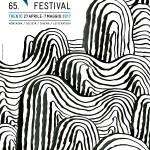 Scopri gli ospiti del Trento Film Festival 2017