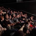PORTLAND: L'ultimo weekend del festival di Teatro della Meraviglia